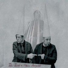 teho-teardo-blixa-bargeld-still-smiling-2013