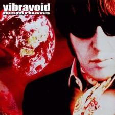 vibravoid