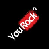 yourocktv