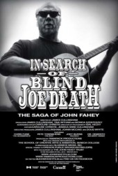 Blind Joe Death