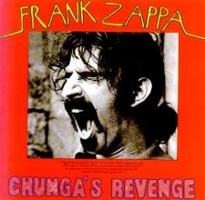 Chunga_s_Revenge