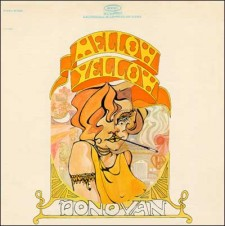 Donovan-Mellow_Yellow