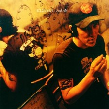 ElliottSmith-EitherOr(1997)