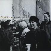 ElliottSmith-RomanCandleAlbum