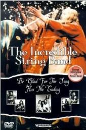 ISB DVD