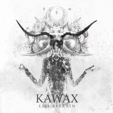 LiliRefrain-KAWAX