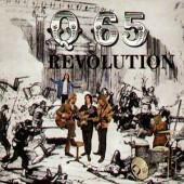 Q65-Revolution