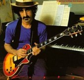 Zappa_Shut_Up_'N'_Play_Yer_Guitar