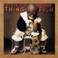 Zappa_Thing-Fish