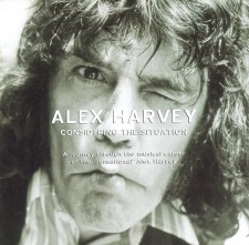 alex_harvey_-_considering_the_situation_-_front