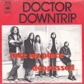 doctor-downtrip-take-my-place-cbs