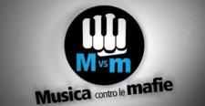 musica mafie