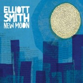 elliott-smith_new-moon