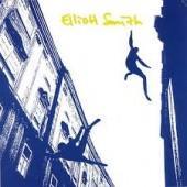 elliott1995