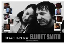 elliott_smith_documentary_cover