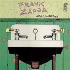 frank_zappa_waka_jawaka