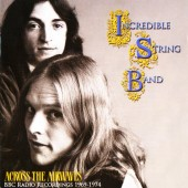 incredible_string_band-across_the_airwaves__bbc_radio_recordings_1969-1974-front
