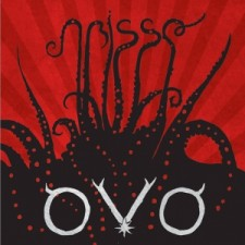 ovo-musica-streaming-abisso