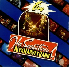 sensationalAlex-Harvey-UK-Live-209140