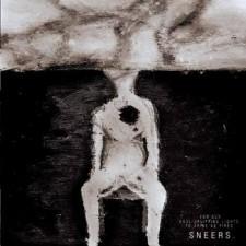sneers