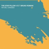 the-star-pillow-meet-bruno-romani-via-del-chiasso