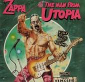 zappaMan-From-Utopia
