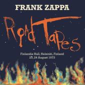 zappaRoad-Tapes-2