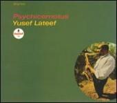 1965 - YL Psychicemotus
