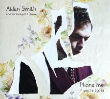 AidanSmith_PhoneMe
