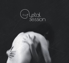 The Crystal Sessions
