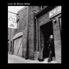 Eva_Cassidy_-_Live_at_Blues_Alley