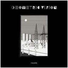 Geometric Vision