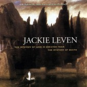 Jackie_Leven-The_Mystery_Of_Love_Is_Greater_Than_The_Mystery_Of_Death-Frontal