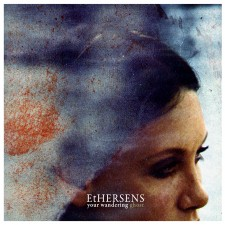 etherens