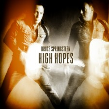 SPRINGSTEEN_HIGH_HOPES