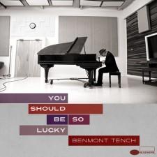 benmont