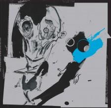 pixies ep-2-cover