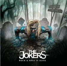 jokers-rock-039n039-roll-alive-4615
