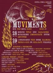 locandina-Mu.vi_.ment_.s.-Festival-9