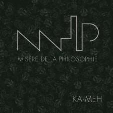 misere-de-la-philosophie-musica-ka-meh