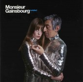 serge_gainsbourg_theredlist revisited
