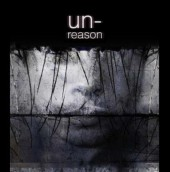 Un-reason UN-REASON