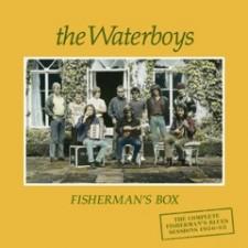 waterboys-fishermans-box