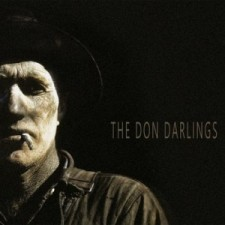 Don-Darlings-300x300