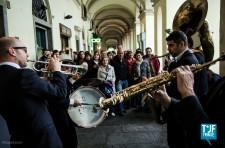 FRINGE_Piazza Vittorio_byLuigiCeccon