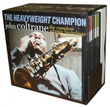 John+Coltrane+-+The+Heavyweight+Champion-+The+Complete+Atlantic+Recordings