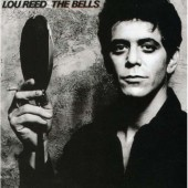 Lou_Reed-The_Bells-Front