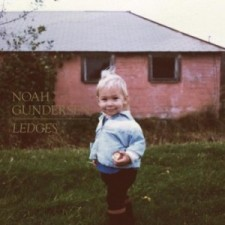 Noah-Gundersen