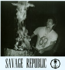 SavageRepublic_Scream_1988__credit__Scott_Rousso