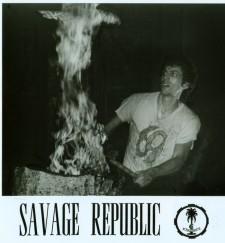SavageRepublic_Scream_1988__credit__Scott_Rousso